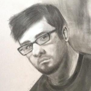 JoshuaCassella's Profile Picture