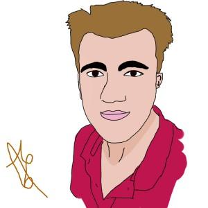 soniclaserbeam's Profile Picture