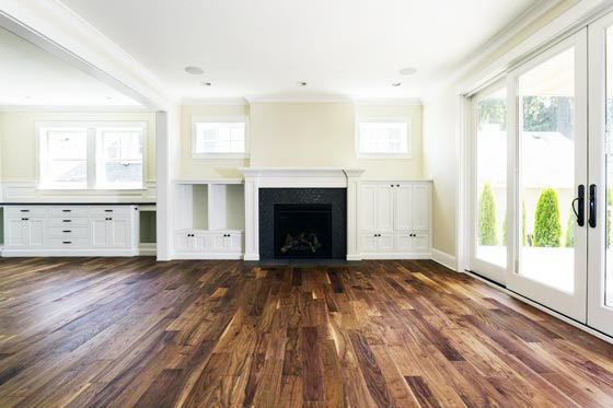 Increase Your Flooring With Hardwood Floors By Juliarae096 On Deviantart