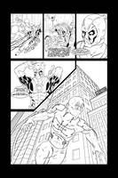 Deadpool vs. .... Deadpool...?