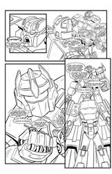 TransWarp: Csirac - Inked Page 21