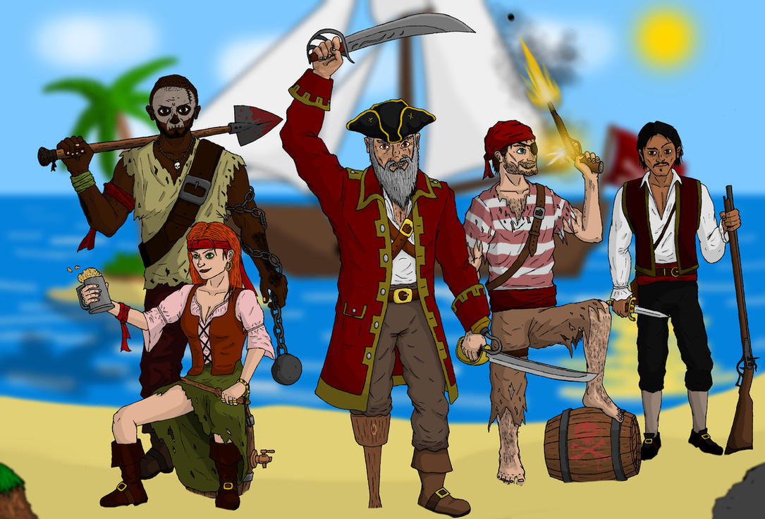 pvkii___pirates_by_thomas133-d8r3f84.jpg