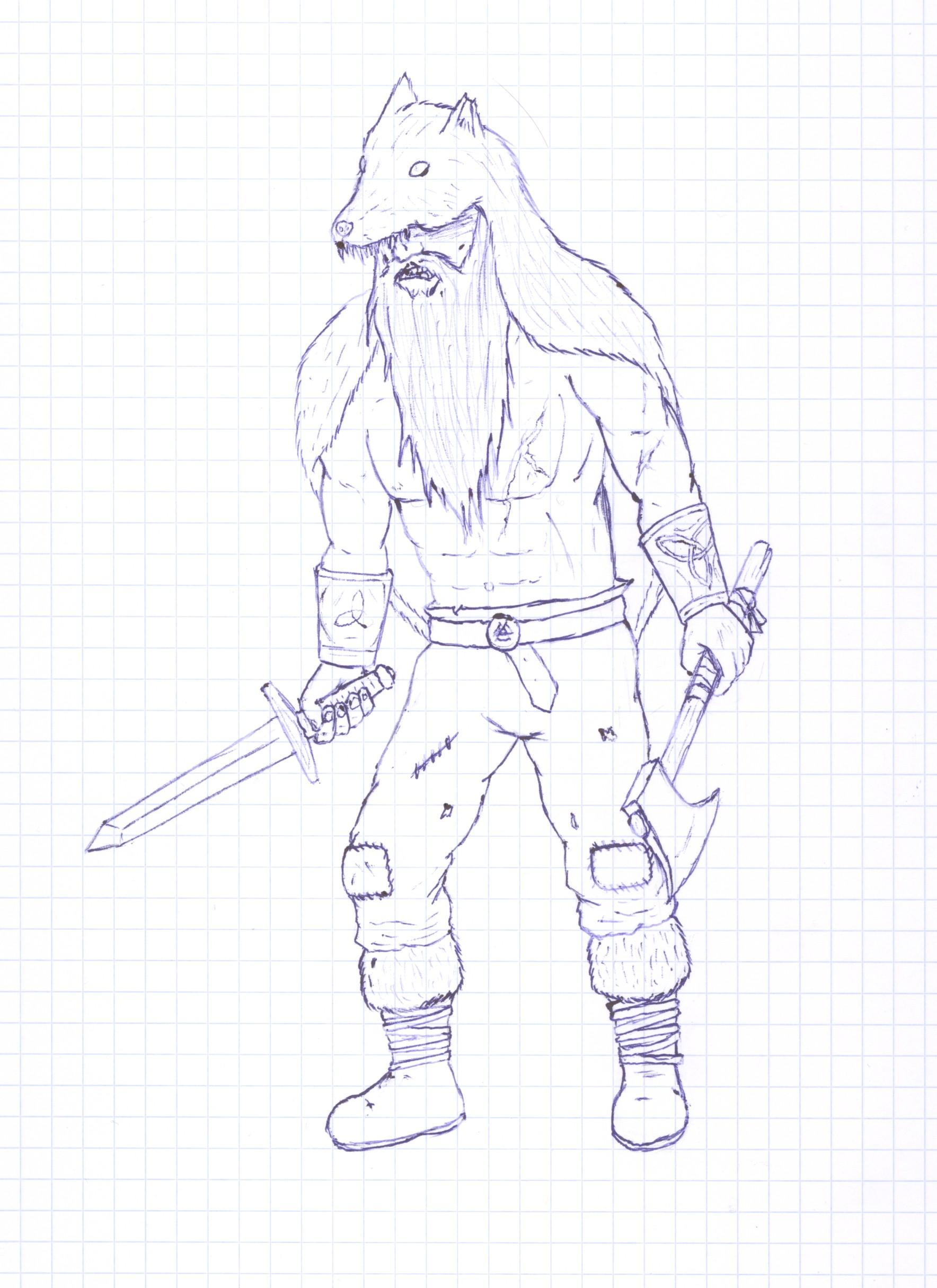 _zerker_doodle_by_thomas133-da3mapa.jpg