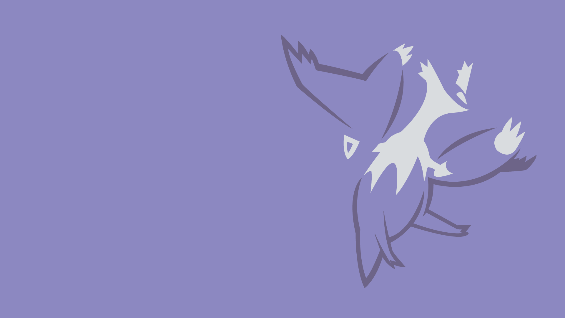 how to get latios in alpha sapphire 2016