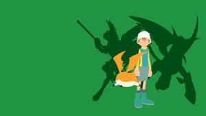 Takeru Takaishi 02