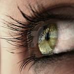 the eye by smudgedstar