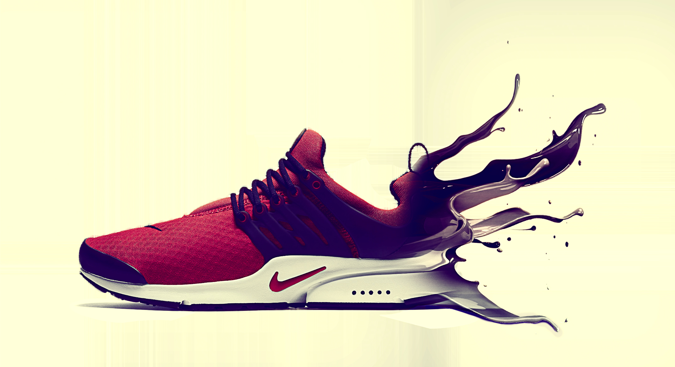 Service Sports Shoes Price In Pakistan