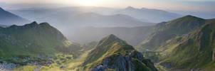 Panorama 1 by bouzid27