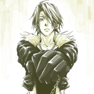 Alterax's Profile Picture