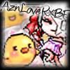 DO.NOT.USE. AznLoveRxBF Avatar by anniecheng09