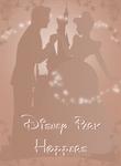Chris10 +Disney-Parkhoppers ID