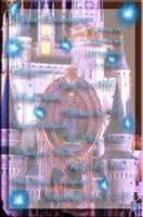 Lightspeed-Suzuka +ID for... by disney-parkhoppers
