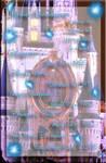 Lightspeed-Suzuka +ID for...