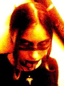Sevenkat's Profile Picture