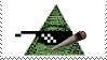 MLG Illuminati STAMP by Rezu102