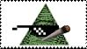 MLG Illuminati STAMP by Rezu102