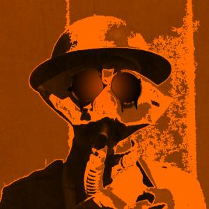 Vertoox's Profile Picture