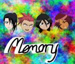 11 Memory