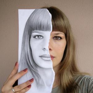 Vanessa-Arendt's Profile Picture