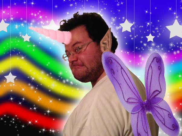 FractiousLemon's Profile Picture