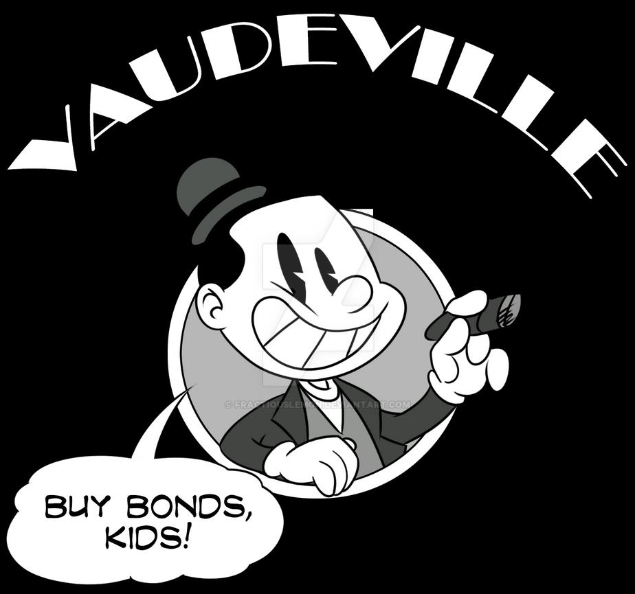 how to buy i bonds