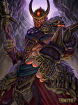 Sun Wu Kong Tier 2