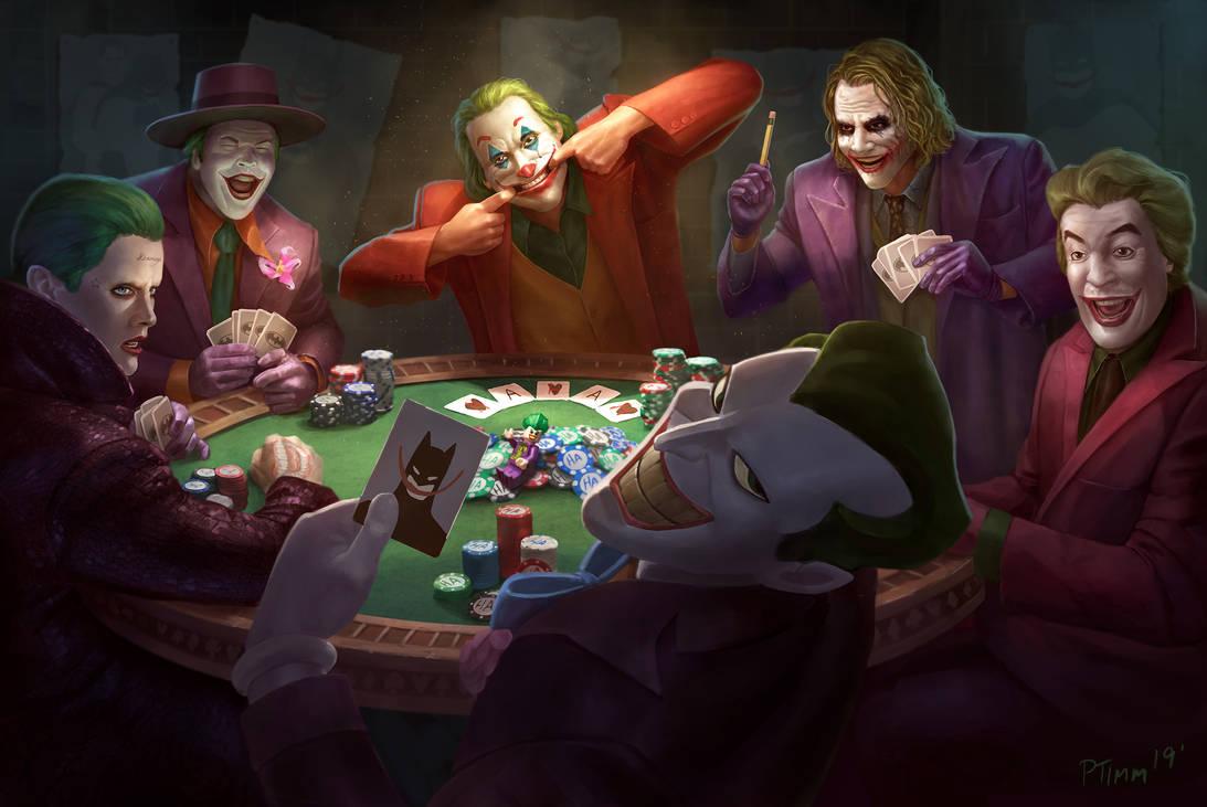 joker_poker_by_ptimm_ddj6wbn-pre.jpg?tok