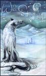 WhiteSpiritWolf ID .:NEW2012:.