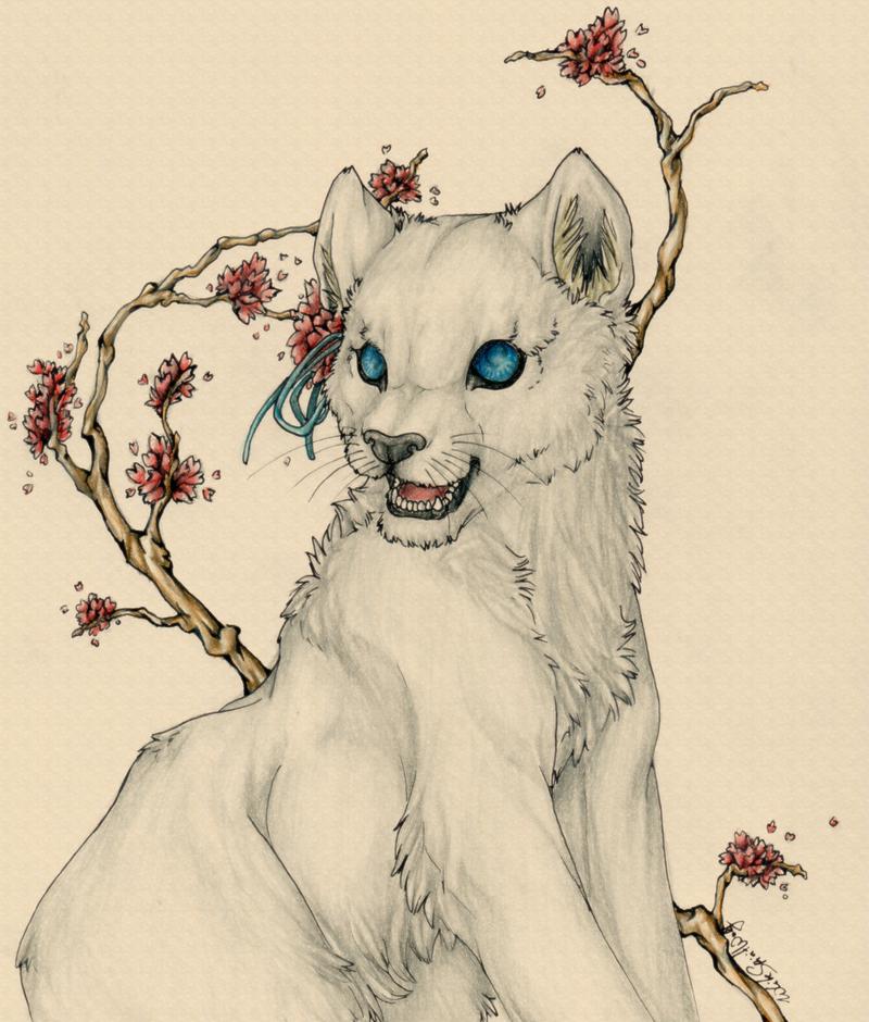 https://img00.deviantart.net/a142/i/2009/069/2/2/kojin___white_lioness_by_whitespiritwolf.png