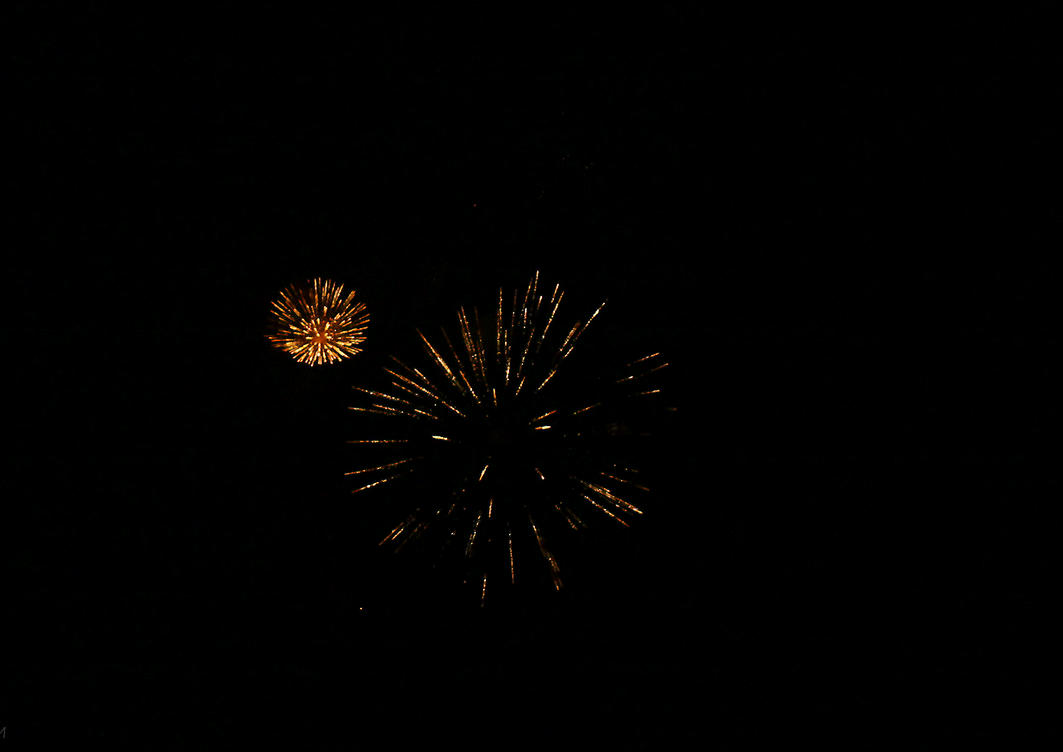 Displaying 19> Images For - Congratulations Fireworks Animated Gif...