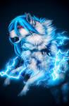 .: Thunder Dance :.