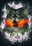 .: Demon Inside :.