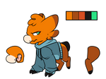+ Maxwell Reference Sheet +