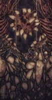 Depths of Perception II - Nadir by thecamat