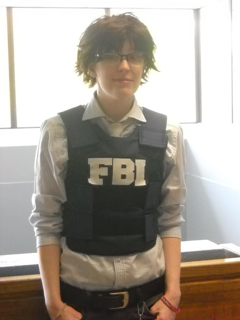 spencer reid fbi. spencer reid by legendsofzeldafreako fbi
