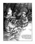 Ingmar and Utgartha Scene 2