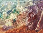 Prophet: Earthwar