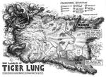 The World of Tiger Lung