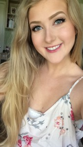 AprilBarbie's Profile Picture
