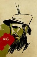 638 ways to kill Castro by PincheMoreno