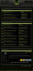 Ultimate Quake 4 by vica