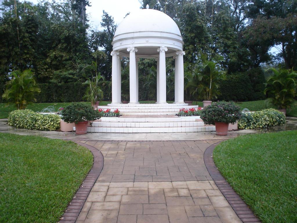 garden dome. Garden Dome By Vica