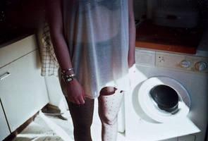 likeme. by musicandphotography