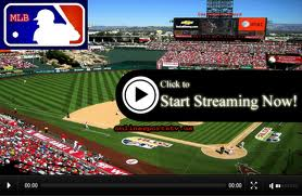 Watch live sports online android game