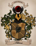 1.001 - coat of arms
