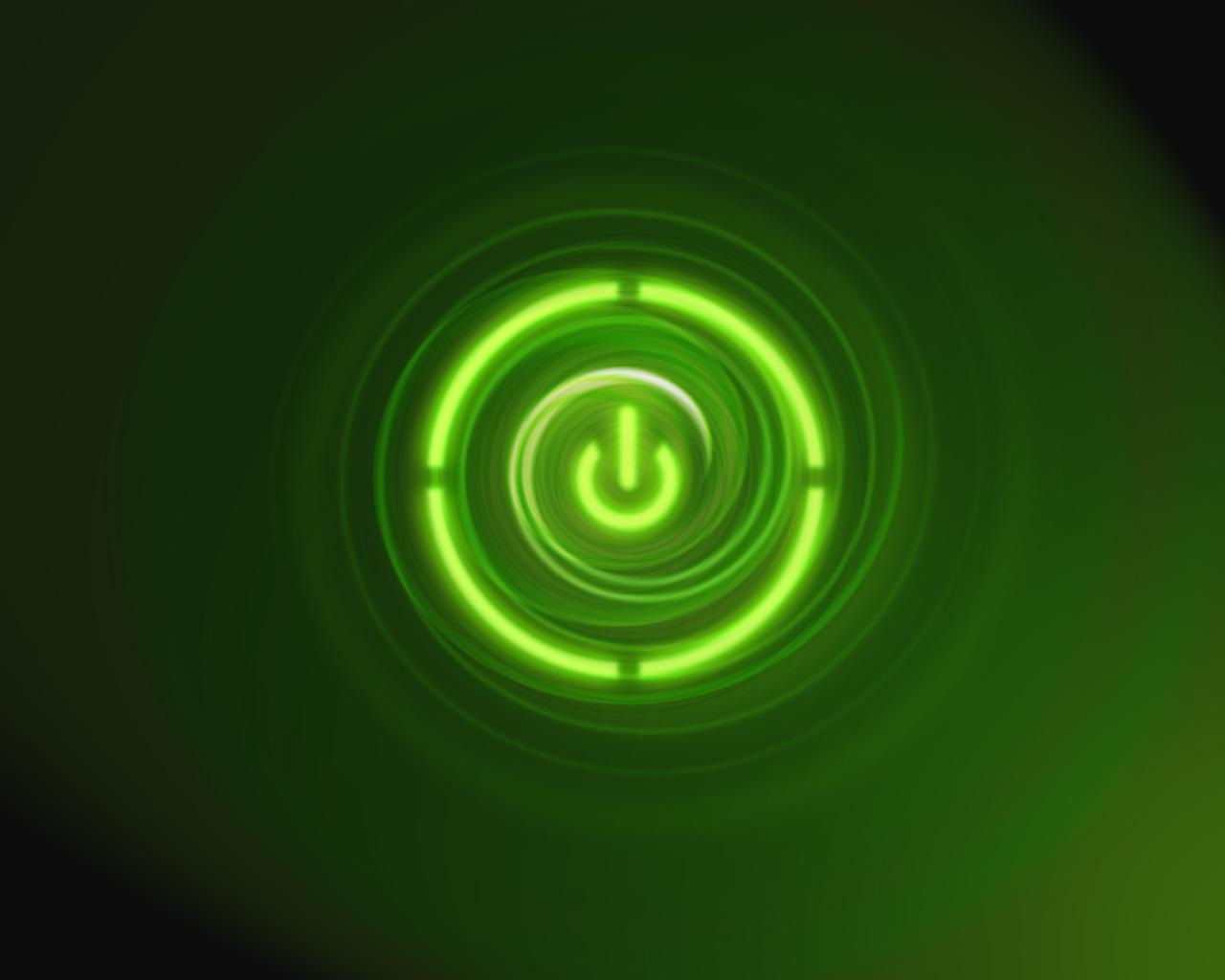 Xbox 360 wallpaper by nemethigaborXbox Wallpaper