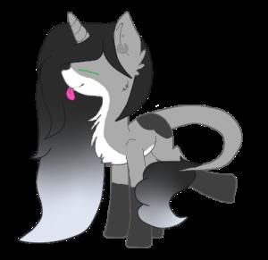 EchoLynn88's Profile Picture