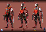 Cyber ninja_02