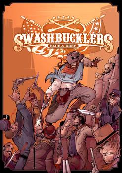 Swashbucklers promo art_01