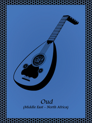 Oud by Squid-pro-Quo